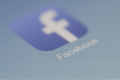 Facebook ADS: il nuovo strumento di business per i social aziendali