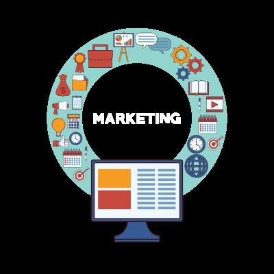 Content marketing I Vita Pantaleo