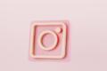 Instagram sostituisce lo swipe-up con un adesivo.