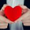 Customer care social: perchè rispondere sempre a commenti e messaggi degli utenti
