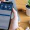 Facebook Shops e le novità per lo shopping online